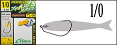 Wounded-Minnow-+-Twist-Lock-Finess-TL-01
