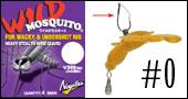 Zullpeta-+-Mosquito-Wild-0