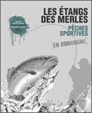 http://www.peche-sportive-dordogne.com/