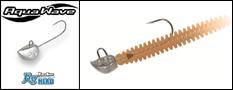Straight-+-Rock-Bait-Jig-Head-