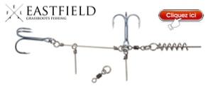 Eastfield Stinger