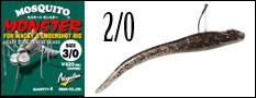 Hazedong-Magnum-+-mosquito-Monster-2/0