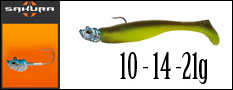 Swimbait-3,5-+-Jig-Head