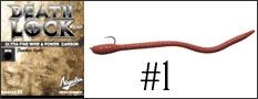 Kiji-Worm-+-Death-Lock