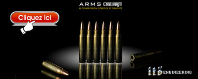 Click-ARMS-CHALLENGE