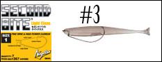 Ligth-Class-+-Huddel-Fly-#3