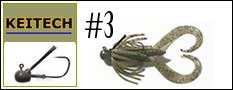 Little-Spider-2'-+-Fine-Guard-jig-head-3