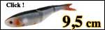Soft 4Play LB SG 9,5cm