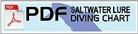 PDF D C Salt Megabass