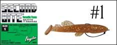 Betanco-3'-+-Versatile-finess-1