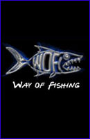 Way of Fishing