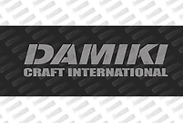 Cannes Damiki