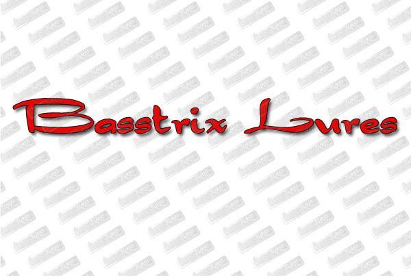 BASSTRIX