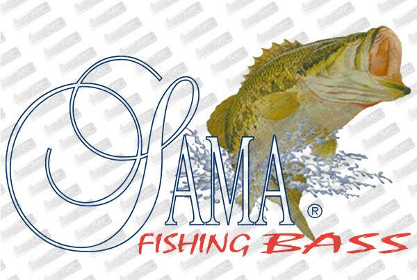 SAMA FISHING