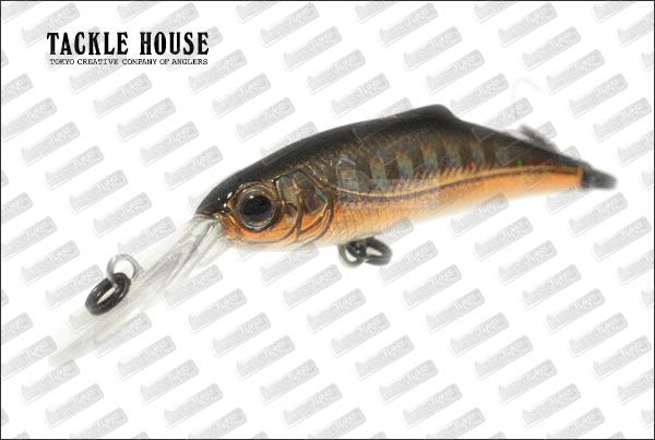 TACKLE HOUSE Buffet Deep 43SD