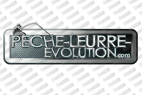 P.L.EVOLUTION