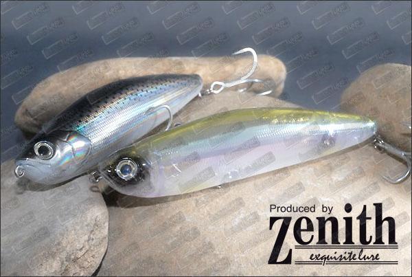 ZENITH Z-Claw Original