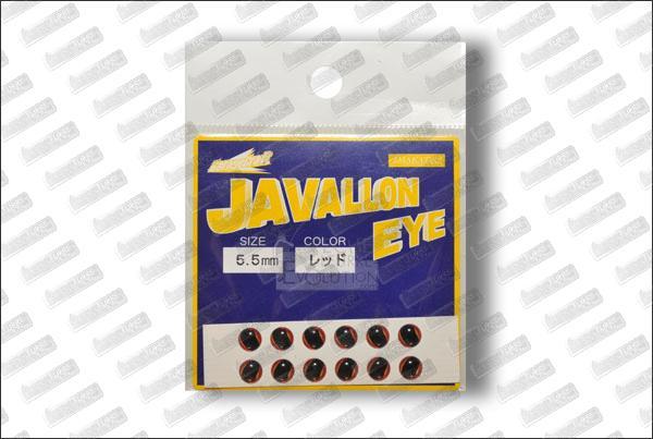IMAKATSU Javallon Eyes