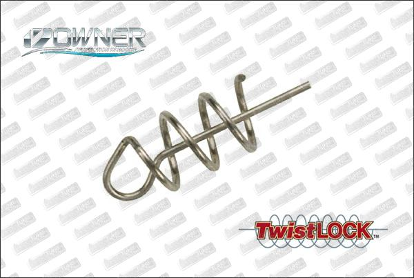 OWNER Centering Pin Spring (Centreur)