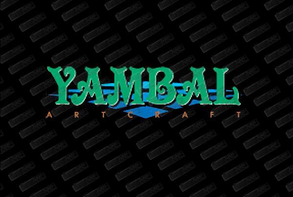 YAMBAL