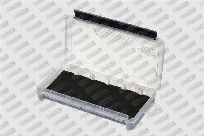 achat en ligne boites rangements boites meiho meiho arrange form pche leurre. Black Bedroom Furniture Sets. Home Design Ideas