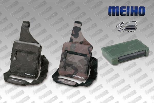 MEIHO VS-B6066