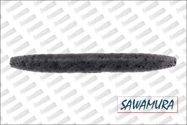 SAWAMURA Bullet 3