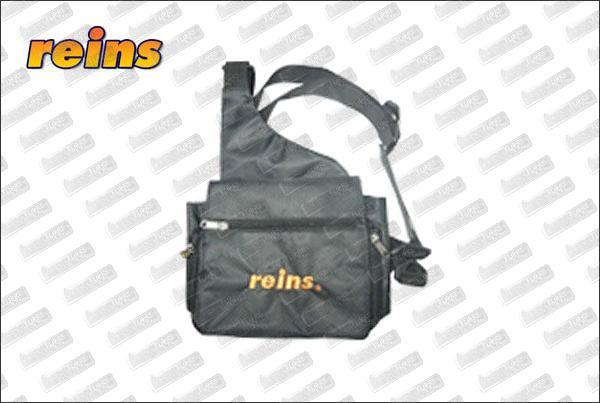 REINS Shoulder Bag