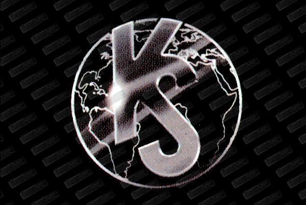 KS PROANGLERS