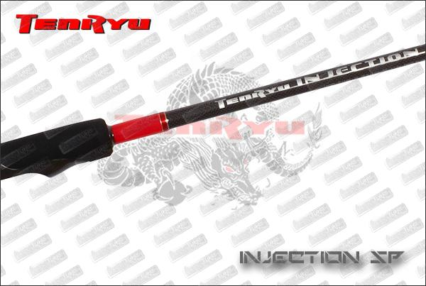 TENRYU Injection SP