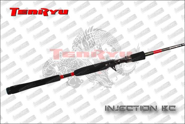 TENRYU Injection BC