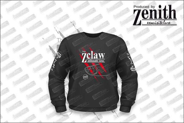 ZENITH Sweat