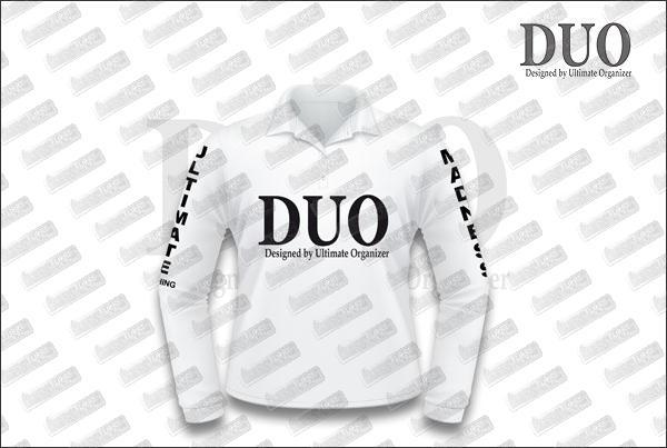 DUO Polo