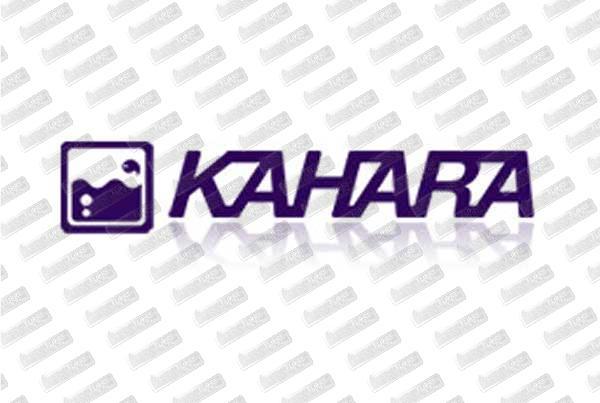 KAHARA Pliers