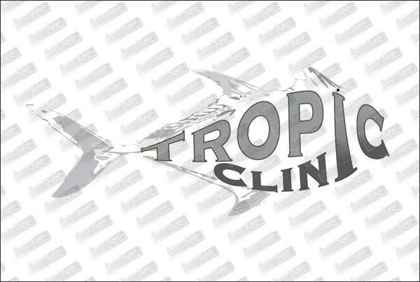 TROPIC CLINIC