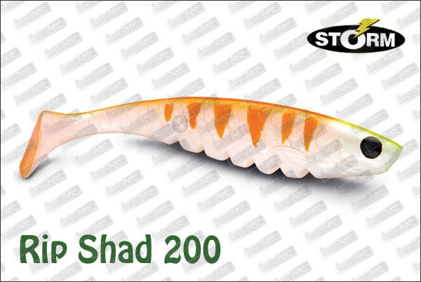 STORM Rip Shad 20cm