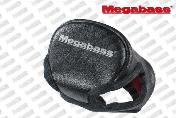 MEGABASS Reel Protector