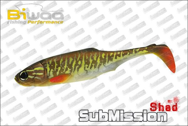 BIWAA SubMission Shad 4