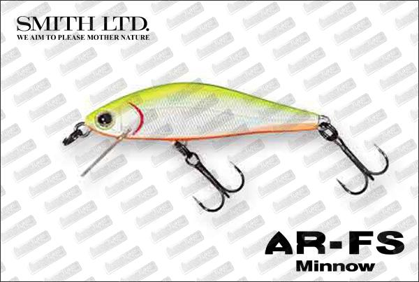 SMITH AR-FS Minnow 45S