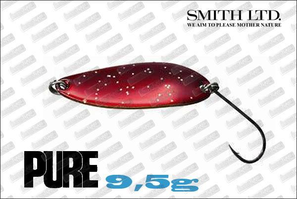 SMITH Pure 5g