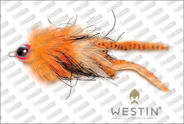 WESTIN Monster Fly