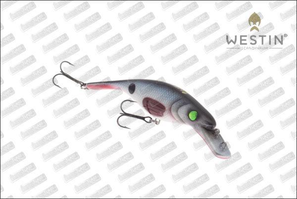 WESTIN Platypus 90 SP