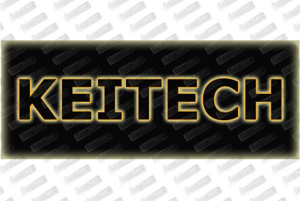 Casquettes KEITECH