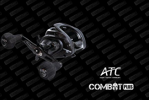 ATC Combat Plus