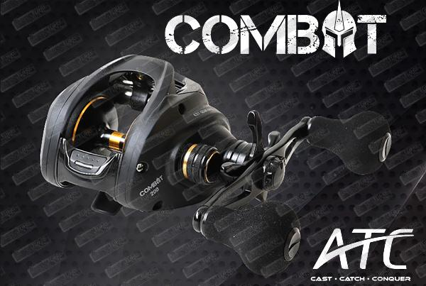ATC Combat