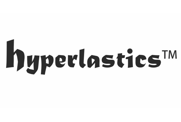 HYPERLASTICS