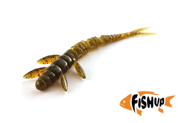 FISHUP Flit 3''