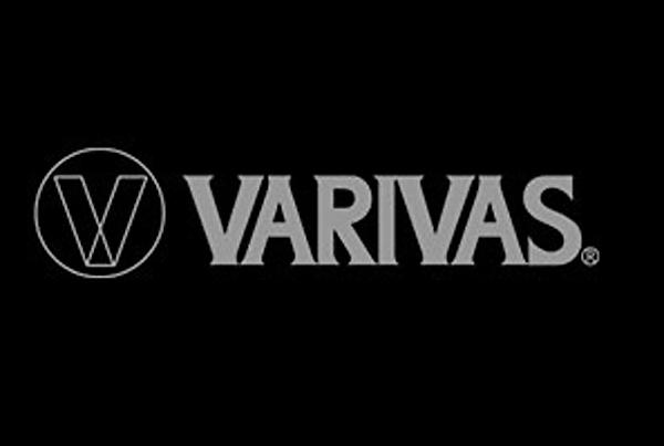 VARIVAS MORRIS