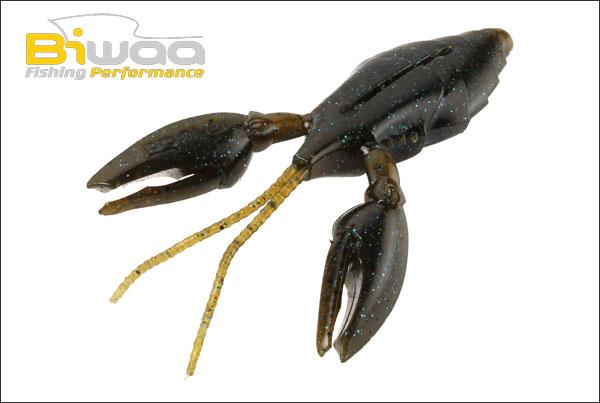 BIWAA Armored Craw 4''