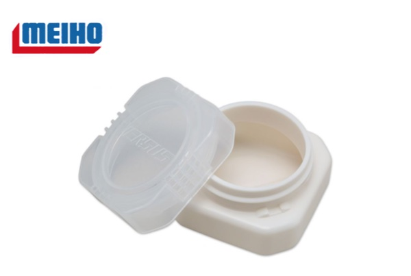 MEIHO VS-L145 liquid Pack